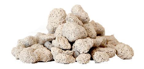 почва для горшечных культур