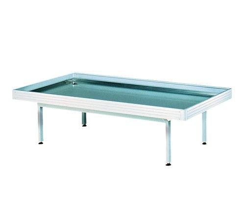 адаптивный садоводческий стол