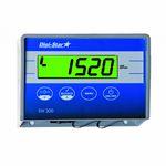 индикатор веса / встроенный / цифровой / компактный