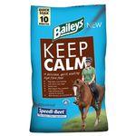 пищевая добавка для лошадей / минералы / витамины / протеины