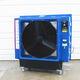 охладитель для воды / с испарением / переносной