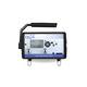 анализатор для фруктов / для газов / CO2 / для кислорода