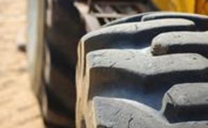Аксессуары для тракторов