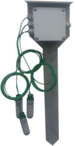 тензиометр для почвы