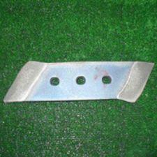 сошник для инструментов для обработки почвы