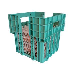 ящик для яиц для транспортировки