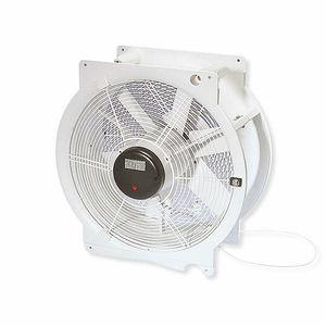 вентилятор для хлева