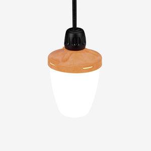 освещение для хлева
