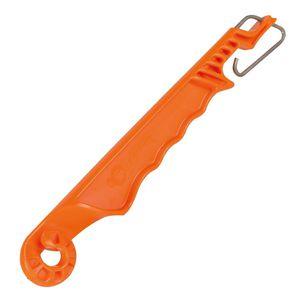 изоляционная ручка для ворот ограждений