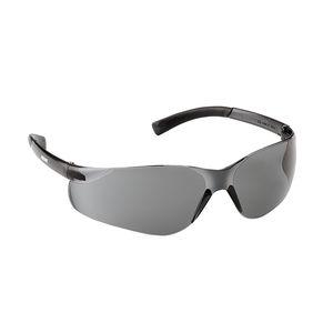 защитные очки УФ