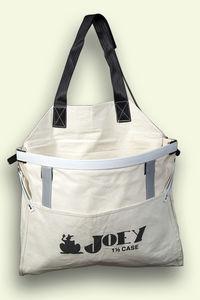 сумка для сбора урожая