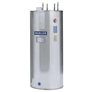 термодинамический водонагреватель