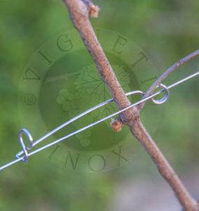 проволока для подвязывания растений для виноградников