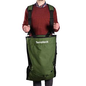 сумка для сбора урожая для фруктов