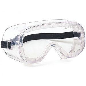 баллистические защитные очки-маска