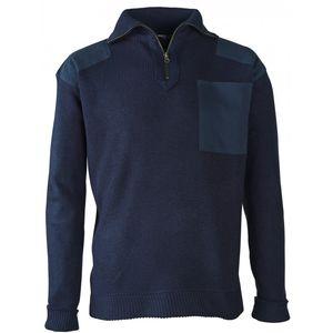 рабочий свитер