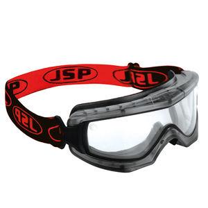 защитные очки-маска УФ