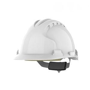 шлем для лесохозяйственных работ