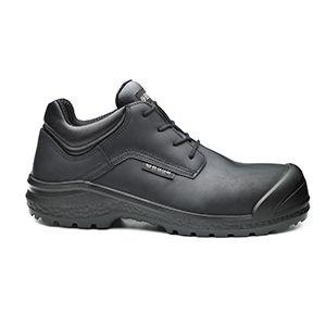 антипрокольные рабочая обувь