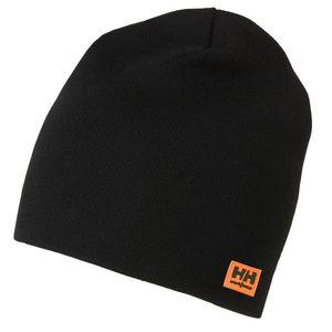 рабочая шапка