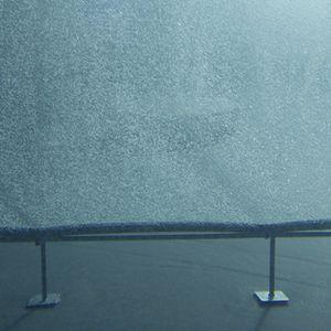 диффузор воздуха в форме прутков