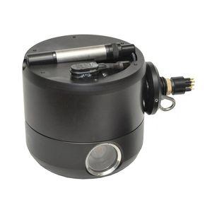 камера для ведения наблюдения