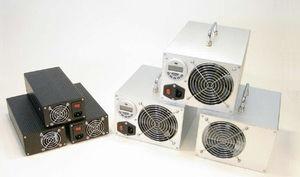 генератор озона для животноводства
