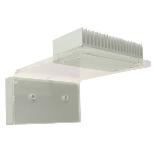 освещение для теплицы / LED