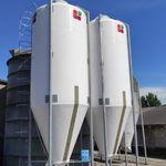 генератор озона для дезинфекции