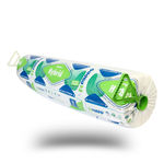 сетка для обертки тюков / из пластика