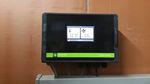 контроллер вентилятора