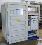 охладитель для свежих продуктов / вакуумный / компактный