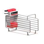 оборудование для кормления для коров / программное обеспечение для управления / в помещении для дойки