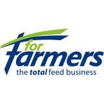 пищевая добавка для животных / для телят / минералы / витамины