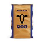 пищевая добавка для животных / для крупного рогатого скота / для овец / для коз