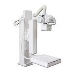 цифровая система ветеринарной рентгенографии