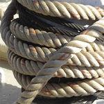 веревка для подрезки