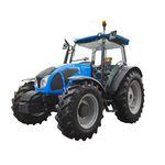 стандартный трактор
