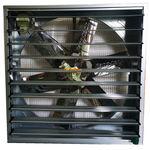 вентилятор для сельскохозяйственных зданий