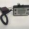 датчик температуры для грунта / инфракрасный6445TSSPECTRUM Technologies Inc.