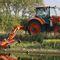 сельскохозяйственный мульчерRCP27 seriesLand Pride