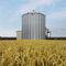 зернохранилище для пшеницыAGRICONSULT