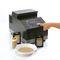 анализатор для зеренAN-920Kett Electric Laboratory