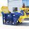 машина для размотки тюков для трактораDE500WARZEE SA
