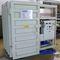 охладитель для свежих продуктов / вакуумный / компактныйBase ONEPack TTI  / Weber Cooling