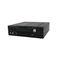 видеорегистратор для мобильных приложенийCV-MR8205/8206Caravision Technology Inc.