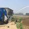 импактные система полива50PYCJinan Huisong Machinery Co.,Ltd