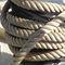 веревка для подрезкиAGRONEW CO., LTD