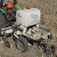 прицепной зонд для почвы / электрической проводимости / pH