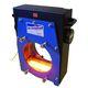 счетчик для рыбы инфракрасный светодиод / 1 канал / для аквакультуры